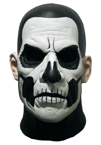 Adult Ghost Papa II Standard Mask