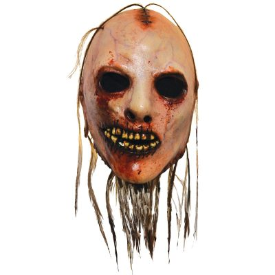 American Horror Story-Bloody Face Mask