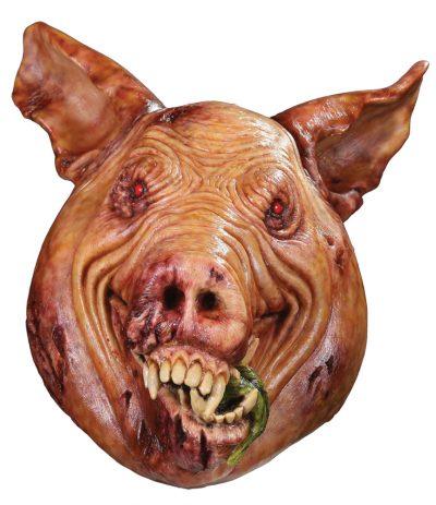 Amityville Jody Pig Mask