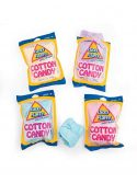 Cotton Candy Assorted Flavors (12 Count)