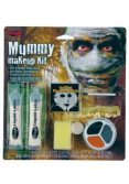 Fun World Mummy Makeup Kit