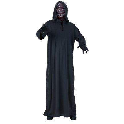 Grim Reaper Adult Mens Costume