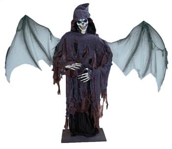 Grim Reaper Prop