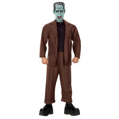 Herman Munster Adult Costume