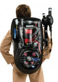 Kids Ghostbusters Inflatable Backpack