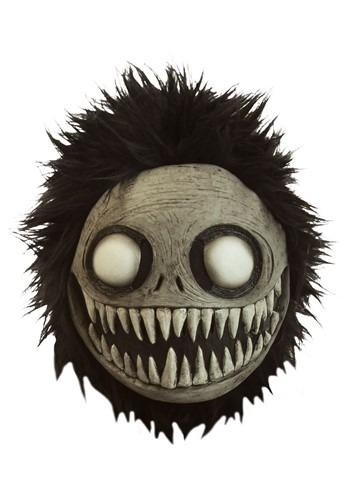 Mask Nightmare