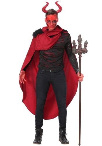 Men's Demon Lord Costume