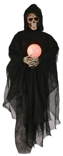 Reaper Psychic Creature 36 In