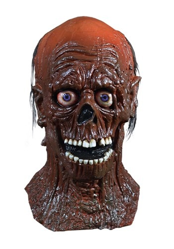 Tarman Mask Return of the Living Dead