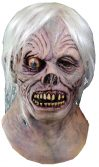 The Walking Dead Shock Walker Mask