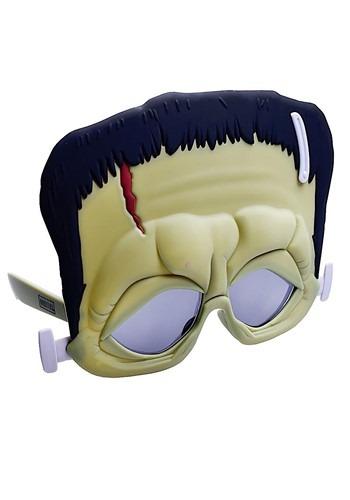 Universal Frankenstein Sunglasses
