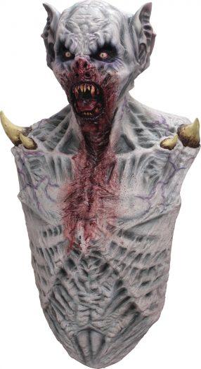 Vampire Super Mask