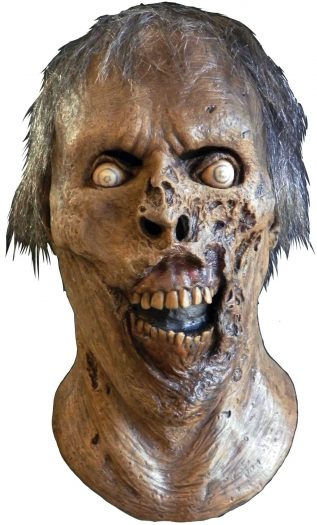 Walking Dead Indifference Walk Mask