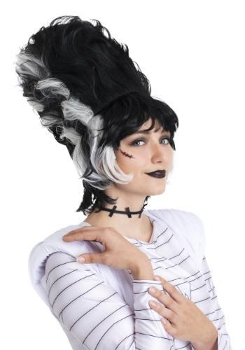 Women's Transylvania Wig