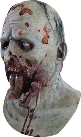 Zombie Fuller Mask